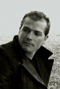 Jessy Mmmmm, 24 декабря 1971, Киров, id49141605