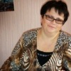 Natalya Bondarenko