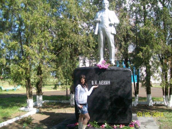 Моя родина Шаблиевка!!!! | ВКонтакте