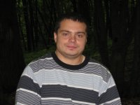 Максим Кондратьев, 15 ноября , Киев, id5943078