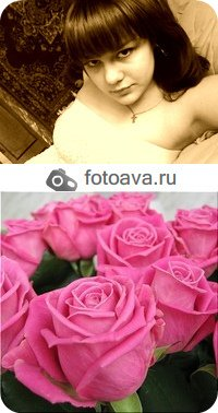 Ксеня Пачина, 22 мая 1994, Курманаевка, id62127548