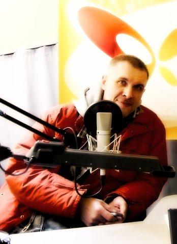 Андрій Приходько
