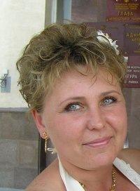 Анжелика Савинкова, Ангарск, id111760639