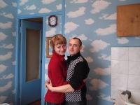 Оксана Фирсова, 27 ноября , Самара, id118606502