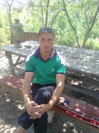 Emin Osmanov, 13 октября , Екатеринбург, id126094754