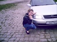 Irochka Levchenko, 24 июля , Багратионовск, id127018548