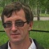 Андрей Лешин, 14 апреля 1964, Рыбинск, id132575135