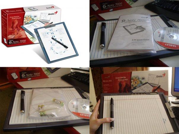 рисунки, схемы и чертежи в