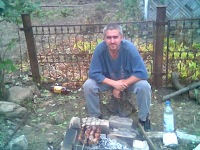 Ритта Кухта, 28 ноября , Южноукраинск, id25029171