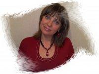 Светлана Иванченко, 9 ноября , Самара, id25648368