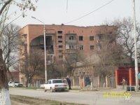 Валера Гонтарюк, 19 августа , Саратов, id26255504