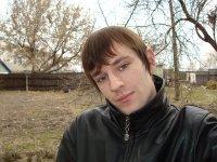 Сергей Симушев, 31 августа 1983, Козелец, id31278515