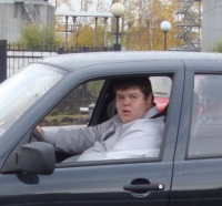 Виталий Уколов, 3 августа 1992, Новокузнецк, id37174218
