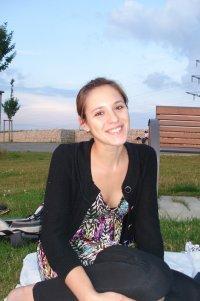 Людмила Василевская, 13 августа 1989, Волгоград, id43185048