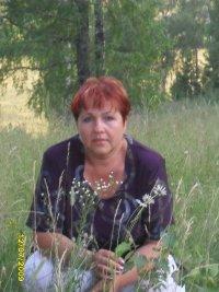 Elena Vakulenko, 7 апреля 1962, Николаевск, id44559854