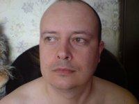 Сергей Солод, 13 сентября , Комсомольск, id49338143