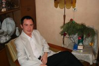 Илья Ларин, 4 августа 1988, Киев, id74779345
