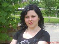 *инна* ..., 27 августа 1982, Минск, id88114604