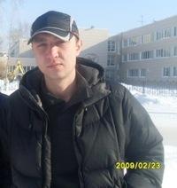 Сергей Кузьмин, 8 февраля 1986, Тула, id44147970