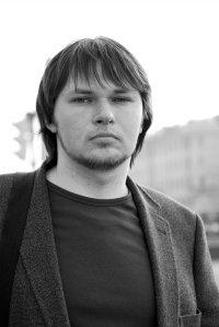 Альберт Александрович