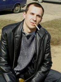 Денис Селиванов, 8 марта , Минск, id100331536