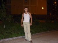 Евгений Лямцев, 13 мая 1984, Москва, id105757046