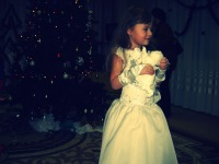 Darina Pavlova, 23 июня , Смоленск, id110176862