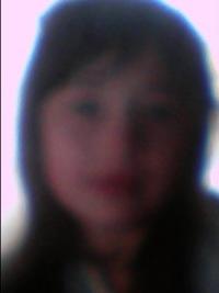 Vanessza Szanyi, 2 апреля , Доброполье, id128131754
