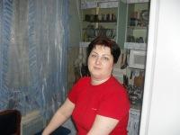 Валентина Довгалёва, 30 апреля 1972, Санкт-Петербург, id130803446