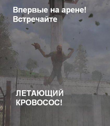 http://cs667.vkontakte.ru/u18173714/43204125/x_58474ecb.jpg
