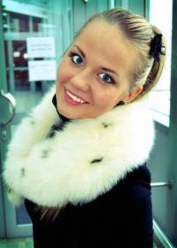 Jana Ivanova - a_a4f4848e