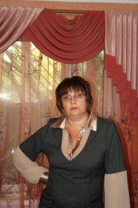 Алена Πетрова, 4 октября , Евпатория, id87172798