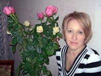 Екатерина Анникова (махова), Севастополь, id96135470