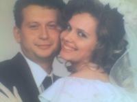 Tanya Kholeva, 25 октября 1998, Львов, id102512118