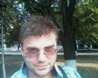 Владлен Шахов, 1 октября 1992, Санкт-Петербург, id103259723
