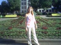 Жанна Ермакова, 21 декабря , Ставрополь, id125303883