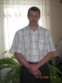 Юрий Алексанов, 12 октября 1994, Пермь, id127992189