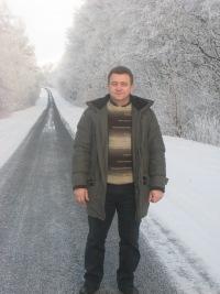 Василий Мозалевский, 28 августа 1987, Котлас, id128085233