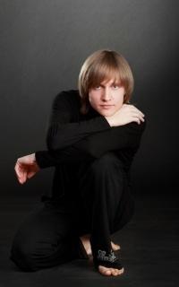 Максим Журков, Краснодар