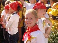 Ева Соколова, 18 сентября 1998, Москва, id38133536
