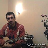 Василий Цыплаков, 27 сентября 1966, Орск, id61872198