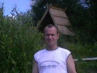Василий Басков, 2 октября 1971, Кандалакша, id65469890