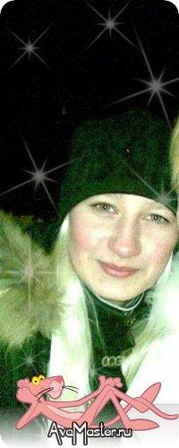 Катеринка Юркевич, 11 февраля , Белгород, id68611609