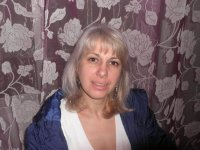 Natalya Stepañak, 7 июля 1991, Сортавала, id74500599