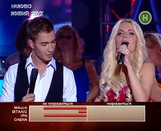 http://cs668.vkontakte.ru/u94979882/141407613/y_0376de1d.jpg