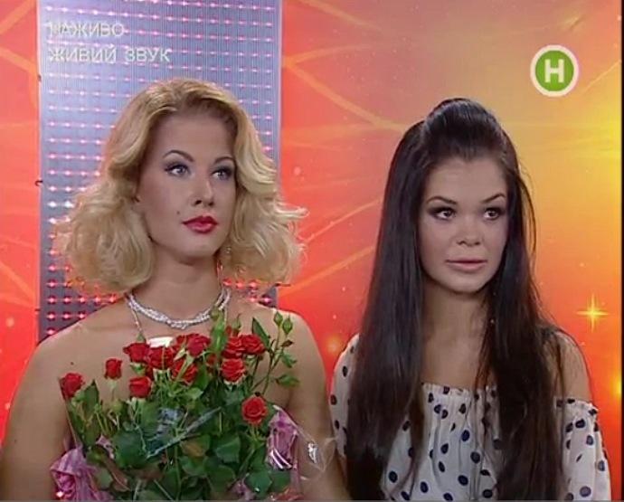 http://cs668.vkontakte.ru/u94979882/141407613/y_1970eb1a.jpg