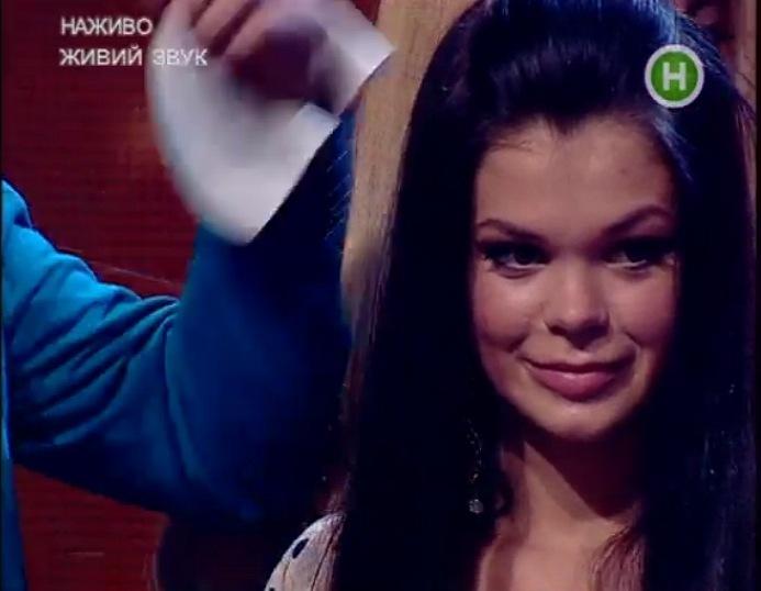 http://cs668.vkontakte.ru/u94979882/141407613/y_49f45c59.jpg