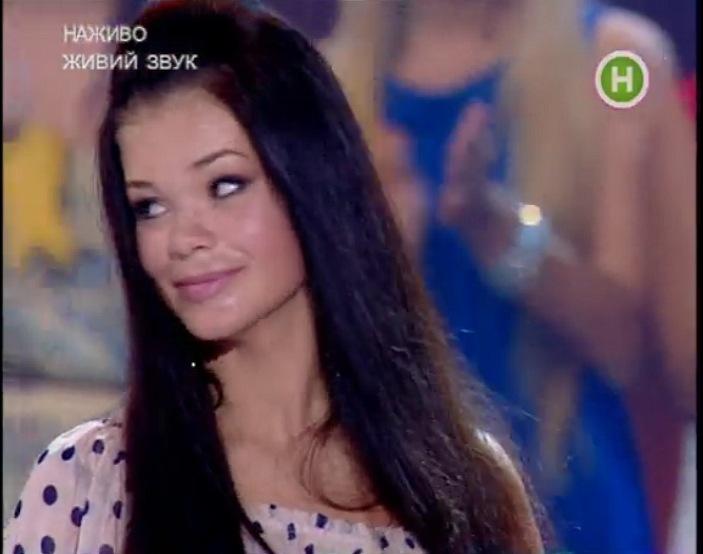 http://cs668.vkontakte.ru/u94979882/141407613/y_537bd26d.jpg