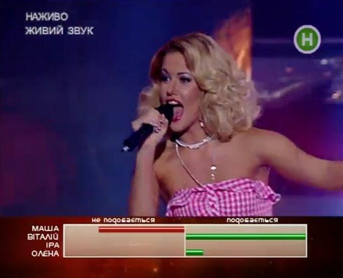 http://cs668.vkontakte.ru/u94979882/141407613/y_671c8763.jpg