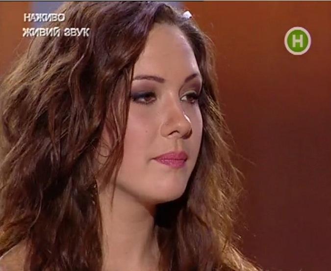 http://cs668.vkontakte.ru/u94979882/141407613/y_6e7370b3.jpg